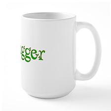 treehug2B Mug