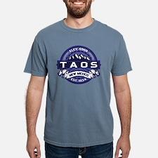 Taos Midnigh T-Shirt