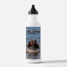 5x8_journal 2 Water Bottle