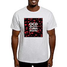aaaaaaocddhs T-Shirt