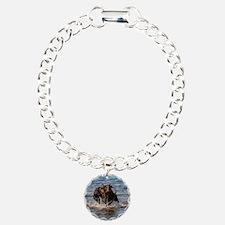 9x7 2 Bracelet