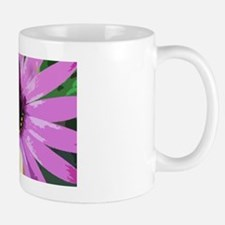 daisy travel  Mug