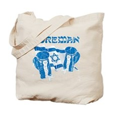 YURI5 Tote Bag