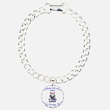 1st Bn 505th ABN Bracelet