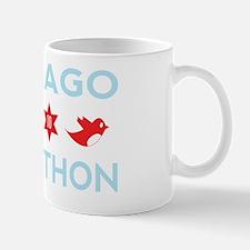 ChicagoTee2 Mug