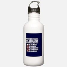 2-check_button_cp Water Bottle