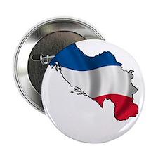 "MapOfYugoslavia1Bk 2.25"" Button"