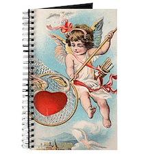 cupid Journal