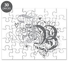 jb-darks Puzzle
