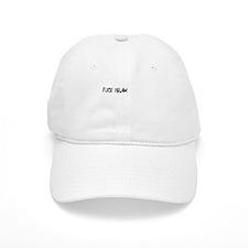 islamic superstore Baseball Cap