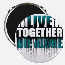 live-together-island-tl-hl- Magnet