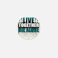 live-together-island-tl-hl- Mini Button
