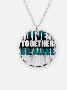 live-together-island-tl-hl- Necklace