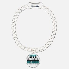 live-together-island-tl- Bracelet