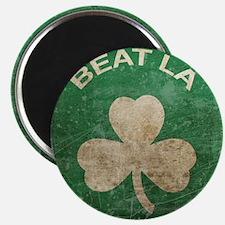 BeatLA1 Magnet
