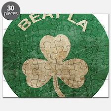 BeatLA1 Puzzle