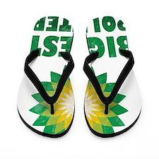 BP2 Flip Flops