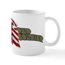 B-52G 58-0178 Old Soldier Mug