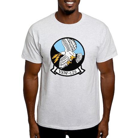 vaw126 Light T-Shirt