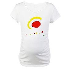 espana(blk) Shirt
