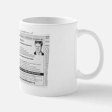 05 May 18 Scanned GM Crush Ad 004 Mug