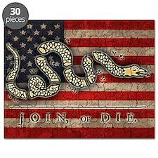 flag1-join-die-OV Puzzle
