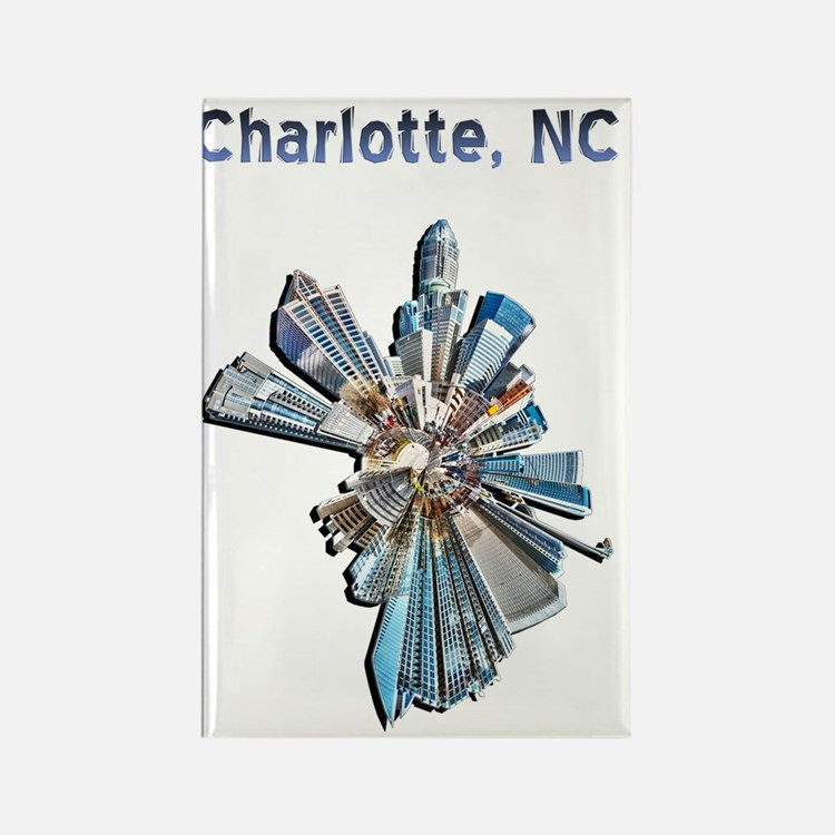 Baby Gift Baskets Charlotte Nc : Charlotte nc magnets refrigerator