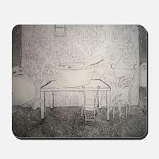 059 Mousepad