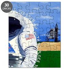 alldressedup_sticker Puzzle