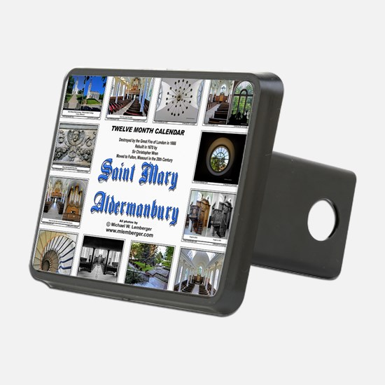 13-Cover for Wren Church d Hitch Cover