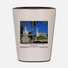 01-Ext- 2- of Church Shot Glass