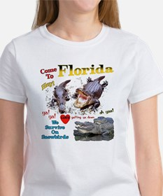 Florida Gators Tee