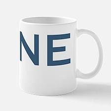 gOne_dark Mug