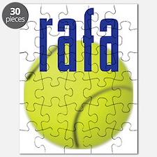 C-320 (rafa) Puzzle