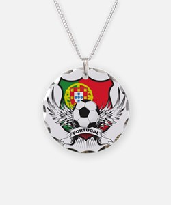 portugal Necklace