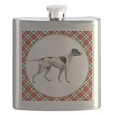 RDORN-pointer-christmas Flask