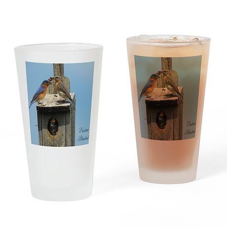 9x7 5 Drinking Glass