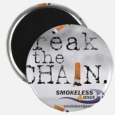 breakthechain Magnet