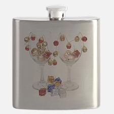 CheerfulWineGlasses053110 Flask