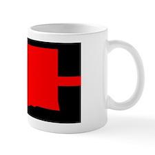trl wash 1 Mug
