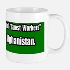 Illegal-Immigrant-Guest-Worker-War-Iraq Mug