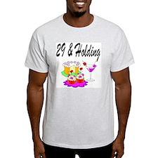 over 29 11 T-Shirt