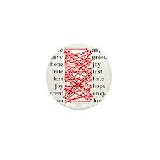 emotiondiagram01 Mini Button
