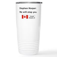 2-New Picture (8) Travel Mug