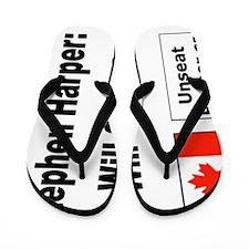 New Picture (6) Flip Flops