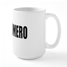 Team-Romero Mug