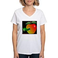 Werder Nerdie Digns Shirt