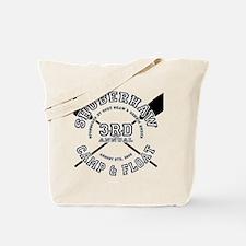 SH-2009-PAD Tote Bag