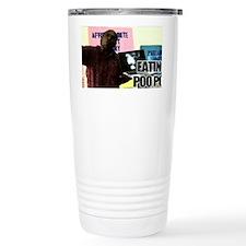 EAT Travel Mug