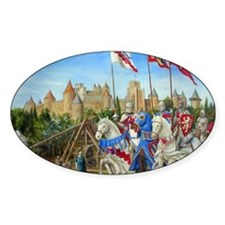 Dscn0918 siege carcassonne Decal